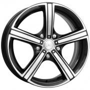 КиК Спринт alloy wheels