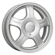 КиК СтатусМ alloy wheels