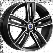 КиК Танаис alloy wheels