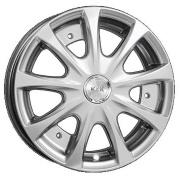 КиК Таврия alloy wheels