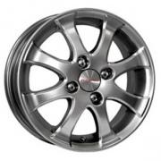 КиК Тонус alloy wheels