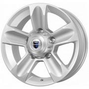 КиК ТорКС694 alloy wheels