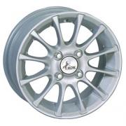 КиК Торус alloy wheels