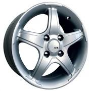 КиК Тверца alloy wheels