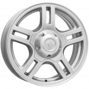 КиК УАЗ-ПатриотКС434 alloy wheels