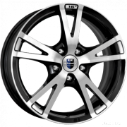 КиК Вольт alloy wheels