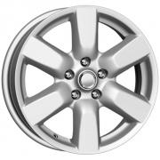 КиК X-trailT31КС507 alloy wheels