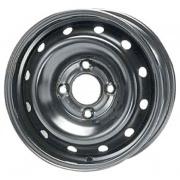 KFZ 6195 steel wheels