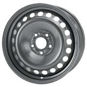 KFZ 8265 steel wheels