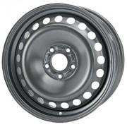 KFZ 8325 steel wheels