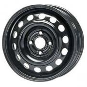 KFZ 8465 steel wheels