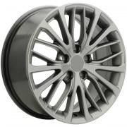 Khomen Wheels V-Spoke705 alloy wheels
