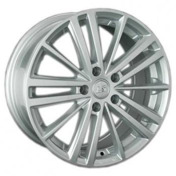 Khomen Wheels U-Spoke 703