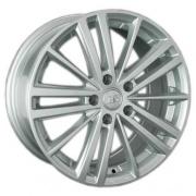 Khomen Wheels U-Spoke703 alloy wheels