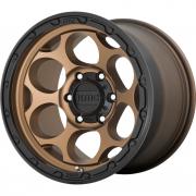 KMC Wheels KM541DirtyHarry alloy wheels