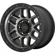 KMC Wheels KM544Mesa alloy wheels