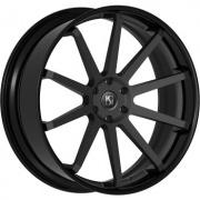 Koko Kuture Lindos alloy wheels