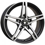 Konig ArrowSH05 alloy wheels