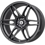 Konig DeceptionS889 alloy wheels