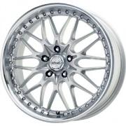 Konig Imagine alloy wheels