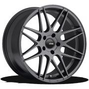 Konig IntegramN708 alloy wheels