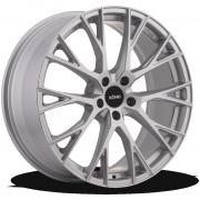Konig Interflow alloy wheels