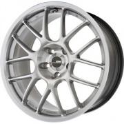 Konig KilogramW017 alloy wheels
