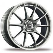 Konig MilligramW021 alloy wheels