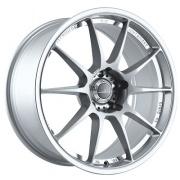 Konig N940 alloy wheels