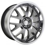 Konig RennstadtSF23 alloy wheels