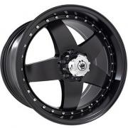 Konig HighroadSH03 alloy wheels
