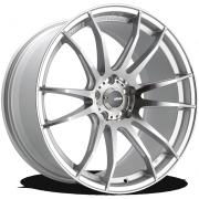Konig TorchSL26 alloy wheels