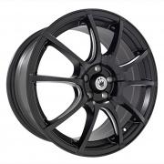 Konig VagoS890 alloy wheels