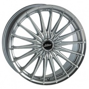 Kosei Concepto F03 alloy wheels