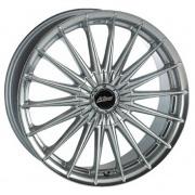 Kosei ConceptoF03 alloy wheels
