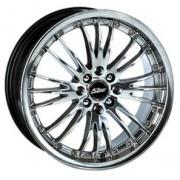 Kosei ConceptoM03E alloy wheels