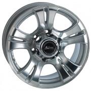 Kosei Defender-TSUV alloy wheels