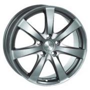 Kosei E3SportEdition alloy wheels