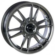 Kosei EvoD-Racer alloy wheels