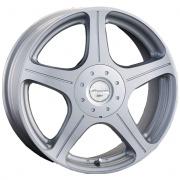 Kosei GrandInfestD2 alloy wheels