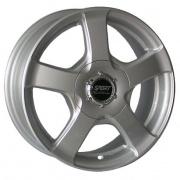 Kosei GrandInfestD4 alloy wheels