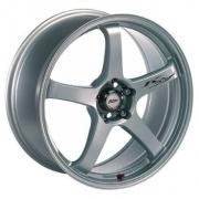Kosei K3Formula alloy wheels