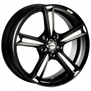 Kosei OPUnison alloy wheels