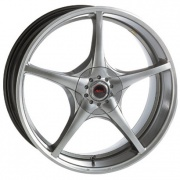 Kosei Racer alloy wheels