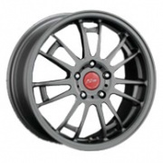 Kosei RT Sports alloy wheels