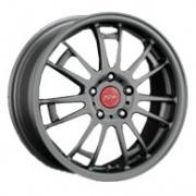 Kosei RTSports alloy wheels
