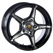 Kosei Spa alloy wheels