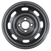 Kronprinz 514004 steel wheels