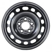 Kronprinz 515007 steel wheels