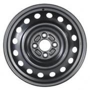 Kronprinz 515009 steel wheels